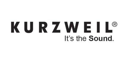 Kurzweil_logo_R_+Sound