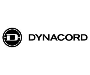 Dynacord repararen