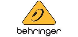 Behringer repareren
