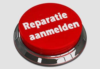 Reparatie aanmelden