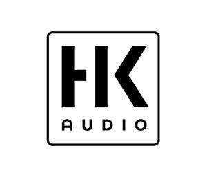 HK-audio repareren