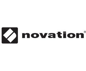 Novation repareren