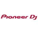 Pioneer DJ repareren