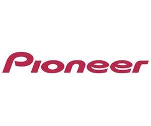 pioneer repareren
