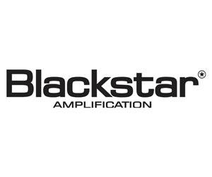 Blackstar repareren
