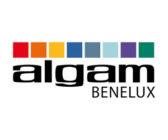 Algam-Benelux